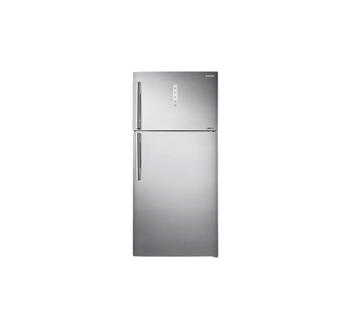 [S] 삼성 냉장고 615L 실버 RT62N704HS9 / 월 27,000원