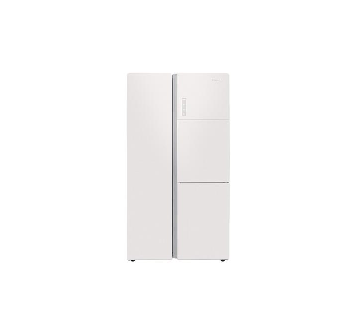 [S] 위니아 프라우드 2도어 냉장고 834L 화이트 WRK839EJHW_AT / 월 37,000원