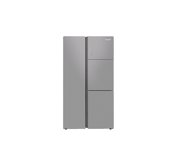 [S] 위니아 프라우드 2도어 냉장고 835L WRK839EJCS_AT / 월 38,500원