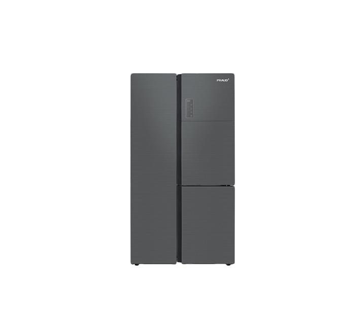 [S] 위니아 프라우드 3도어 냉장고 801L WRG809PJSM_AT / 월 43,800원