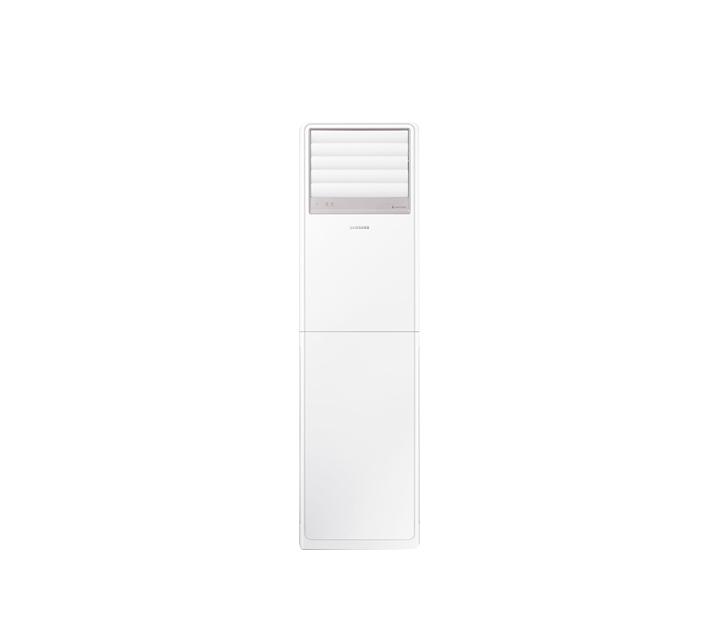 [L] 삼성 스탠드 인버터 냉난방 에어컨 AP072RAPPBH1S / 월63,500원