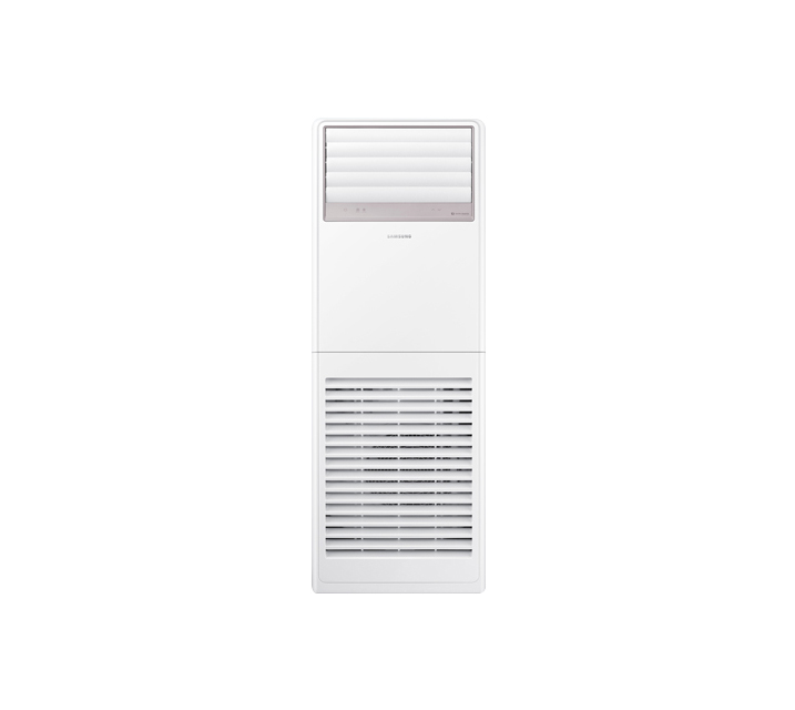 [S] 삼성 스탠드 인버터 냉난방 에어컨 AP110RAPPBH1S / 월73,500원