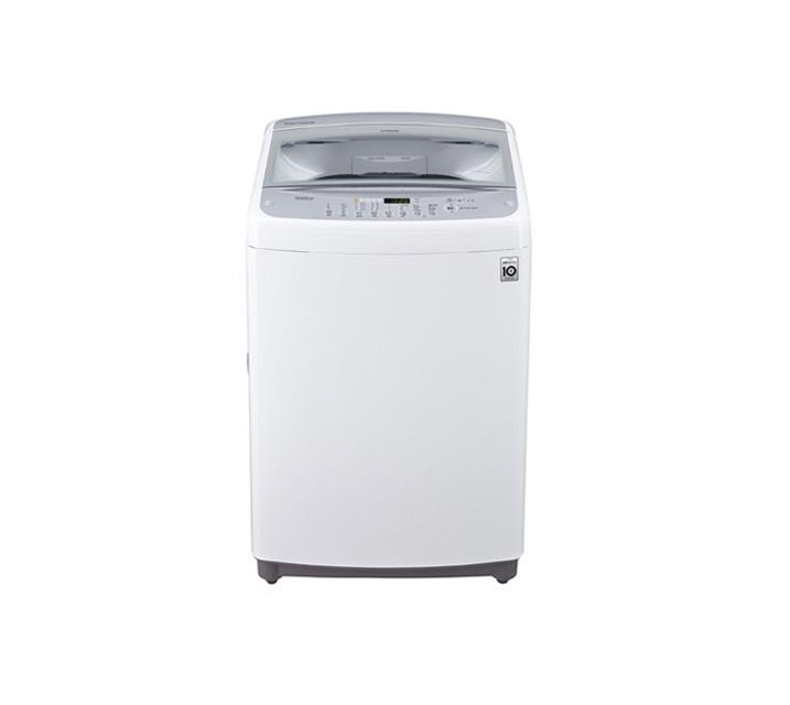 [L] LG 통돌이 일반세탁기 화이트 12kg TR12WL / 월 16,900원