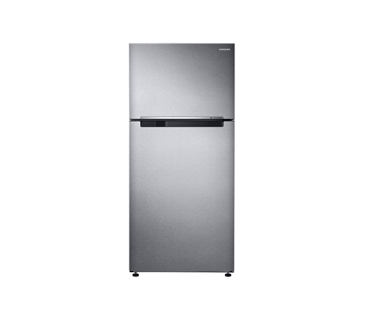 [L] 삼성 일반형냉장고 독립냉각 그레이 499L RT50K6035SL / 월 26,800원