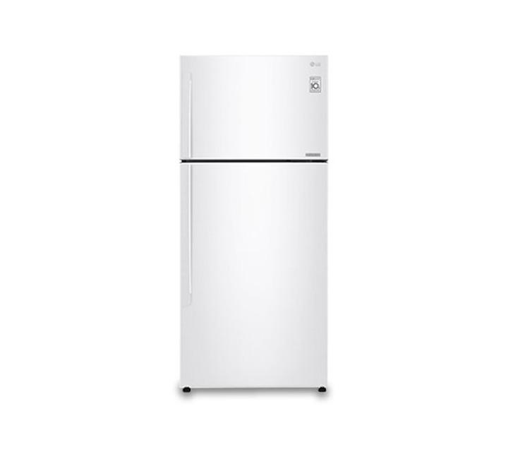 [L] LG 냉장고 480L (2도어) B477WM / 월 19,800원