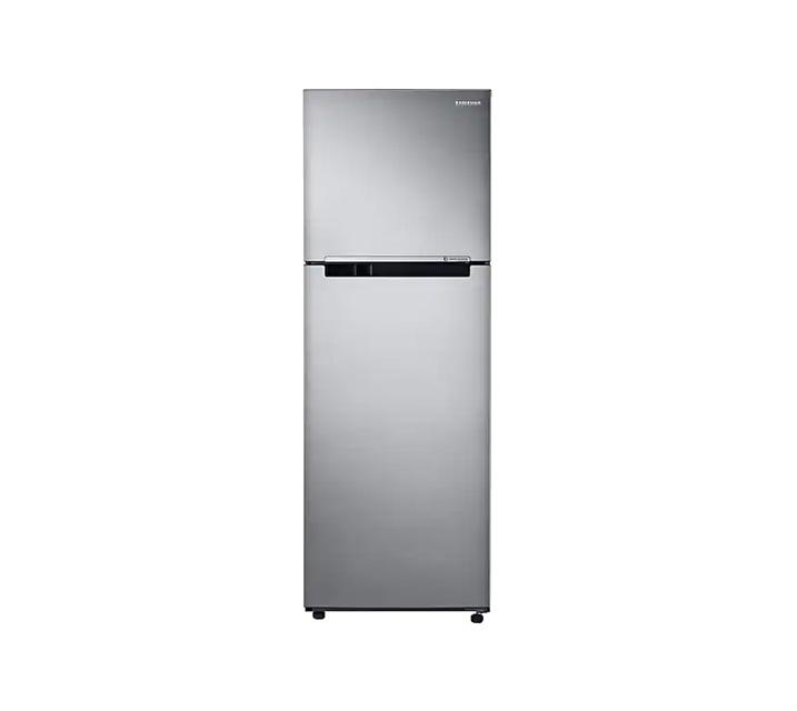 [L] 삼성 일반형 255L 2Door 냉장고 RT25NARAHS8 / 월 21,900원