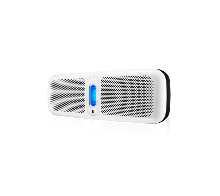 [C] 청호 멀티순환 공기청정기 A880  벽걸이형 AP-25H8560 / 월 41,900원