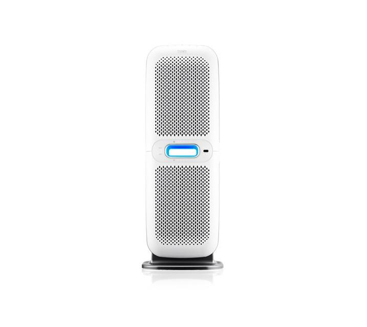 [C] 청호 멀티순환 공기청정기 A880 스탠드형 AP-25H8550 / 월 41,900원