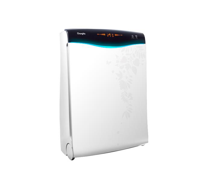 [C] 청호 공기청정기 700  CHA-700TA/ 월 29,900원