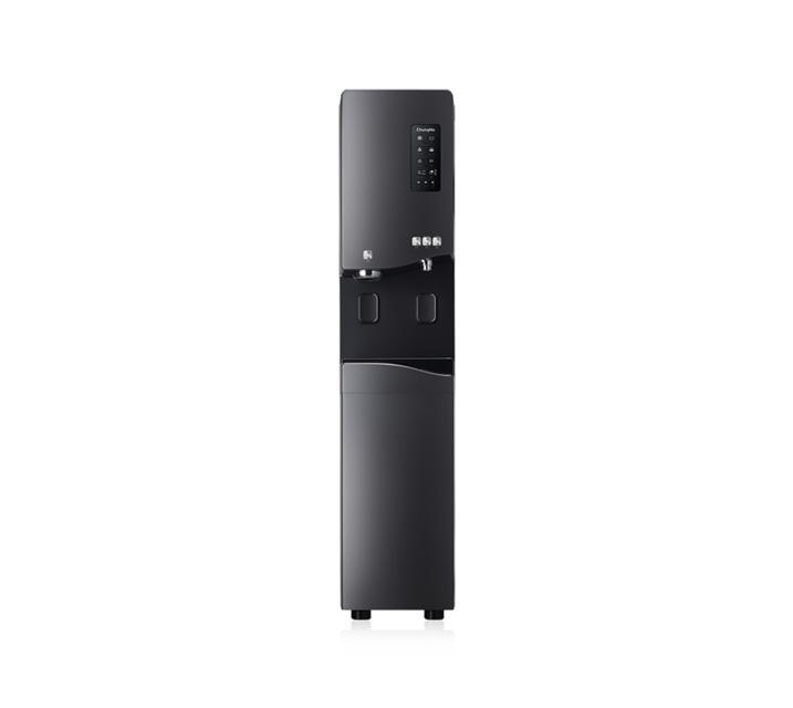 [C] 청호 이과수 얼음냉온정수기 550  스탠드형 티탄 WI-55S9560M / 월 49,900원