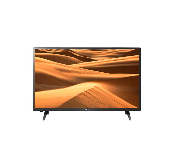 [S] LG  FULL HD LED TV 43인치 43LM561C_B / 월14,500원