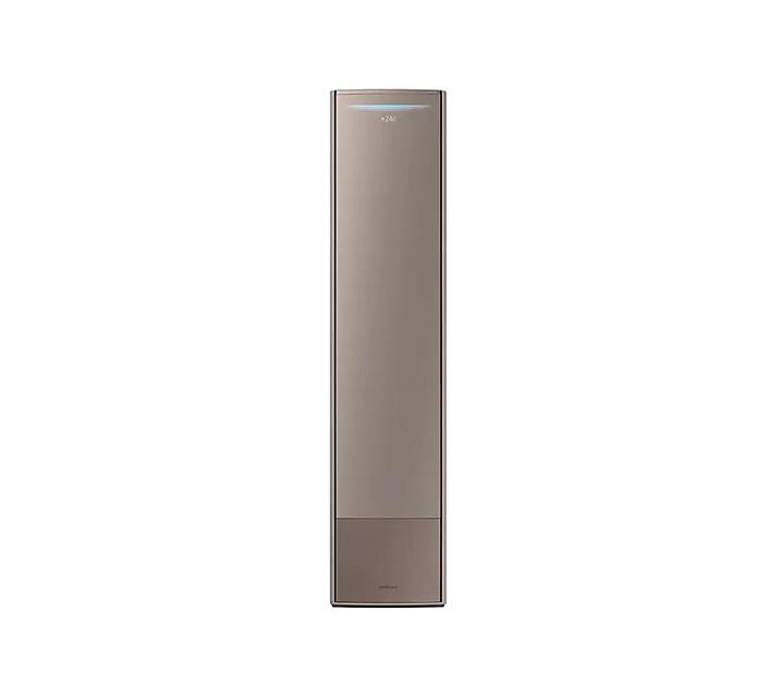 [S] 삼성 무풍에어컨 무풍갤러리 청정 브라운 19평형 AF19TX772BFS  / 월70,000원