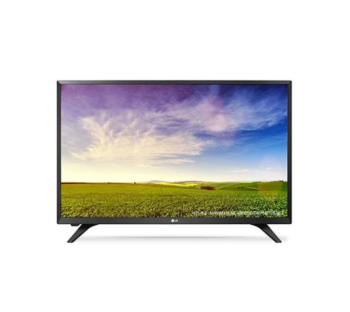 [L] LG 전자 LED-TV 28인치 블랙 28TL430D / 월10,900원