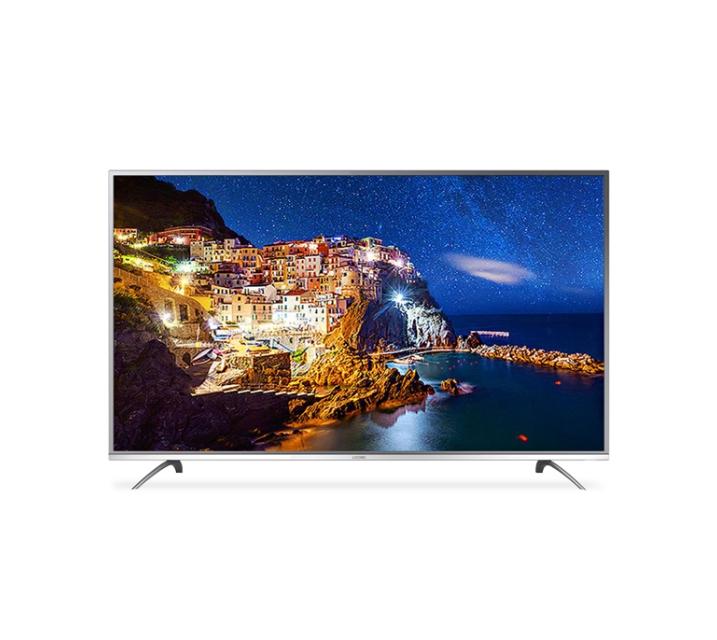 [L] 대우 루컴즈 UHD-TV  55인치 블랙 LT-UL65T1 / 월23,300원