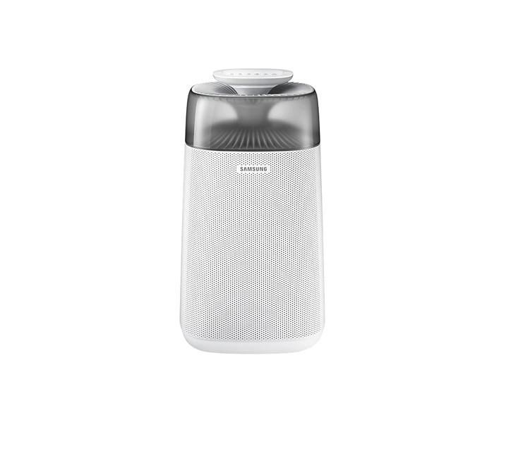 [L] 삼성 블루스카이 12평 공기청정기 AX40T3301WMD  / 월10,900원