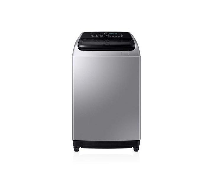 [L] LG 세탁기 통돌이 14kg 실버 TR14BK1 / 월 21,000원
