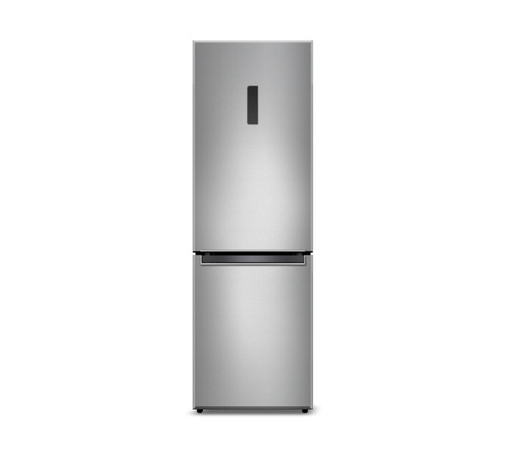 [L] LG 냉장고 339L 실버 M349SE / 월21,900원