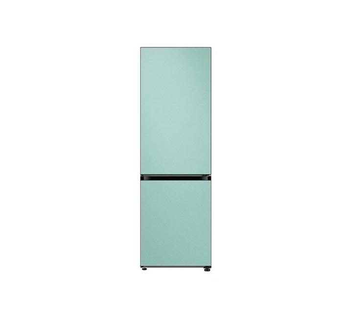 [L] 삼성 냉장고 비스포크 333L 글램라벤더 RB33T300438 / 월 28,900원