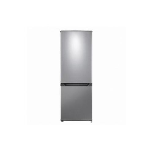 [L] 루컴즈전자 냉장고 251L 실버그레이 RF251K01-S / 월15,900원