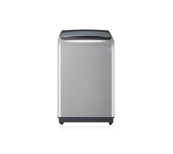 [L] LG 세탁기 블랙라벨 플러스 통돌이 실버 15kg T15DT / 월27,300원