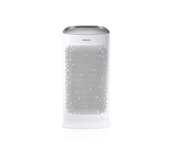 [L] 삼성 블루스카이 18평 공기청정기 화이트 5000 AX60T5020WSD  / 월 17,900원