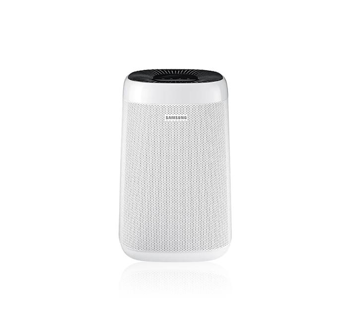 [S] 삼성 블루스카이 10평 공기청정기 화이트 3000 AX34T3000WWD  / 월 6,500원