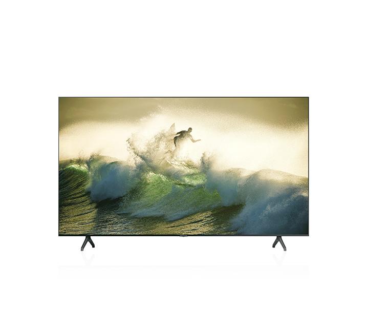 [L] 삼성 UHDTV 75인치 KU75UT7000FXKR / 월62,900원