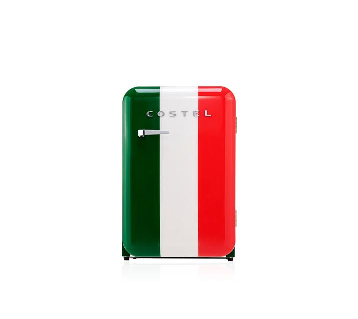 [L] 코스텔 냉장고 107L 이태리 CRS-107HAIT / 월26,900원
