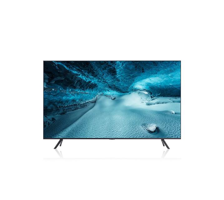 [S] 삼성 2020 NEW 크리스탈 UHD TV 55인치 KU55UT8000FXKR  / 월31,000원