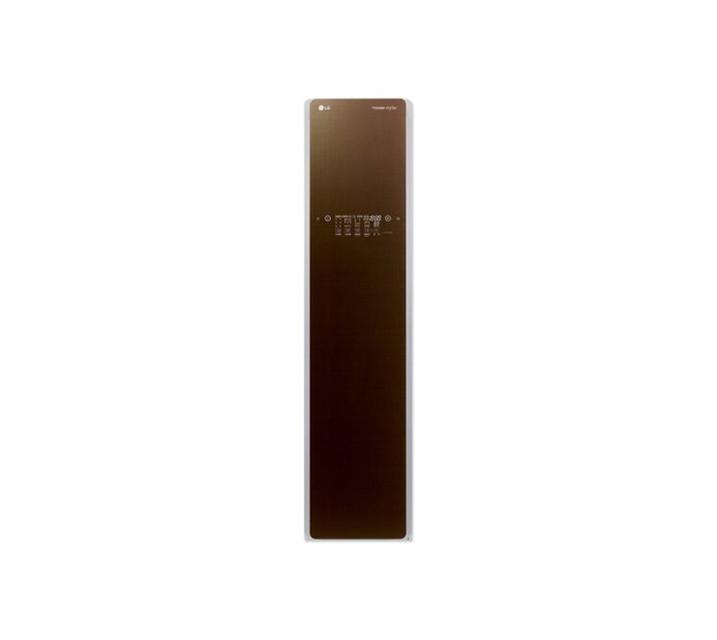 [S] LG 트롬 스타일러 의류관리기 린넨브라운 S3RF / 월 40,000원