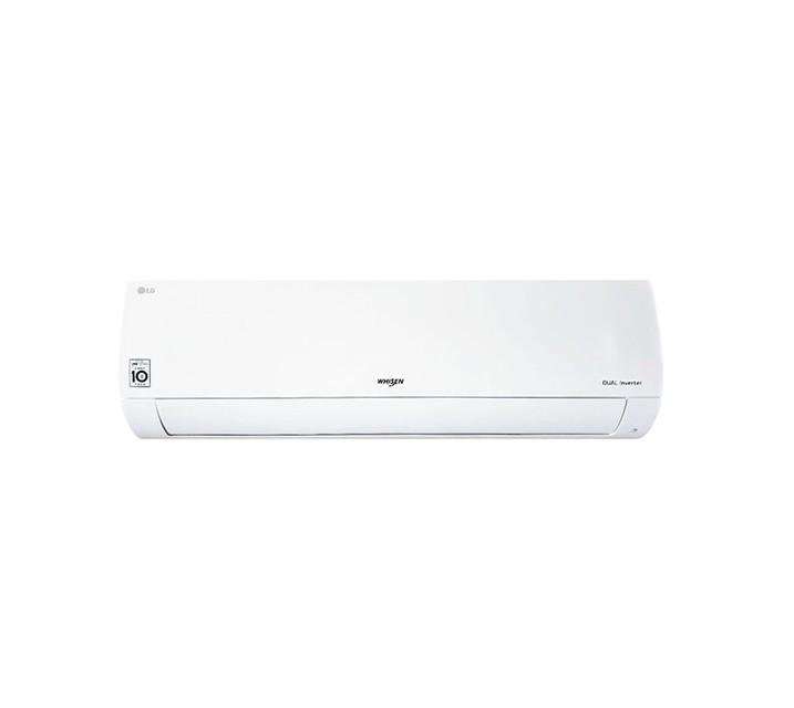 [S] LG 휘센 벽걸이 냉난방 에어컨 13평형 SQ13BAKWAS / 월34,000원