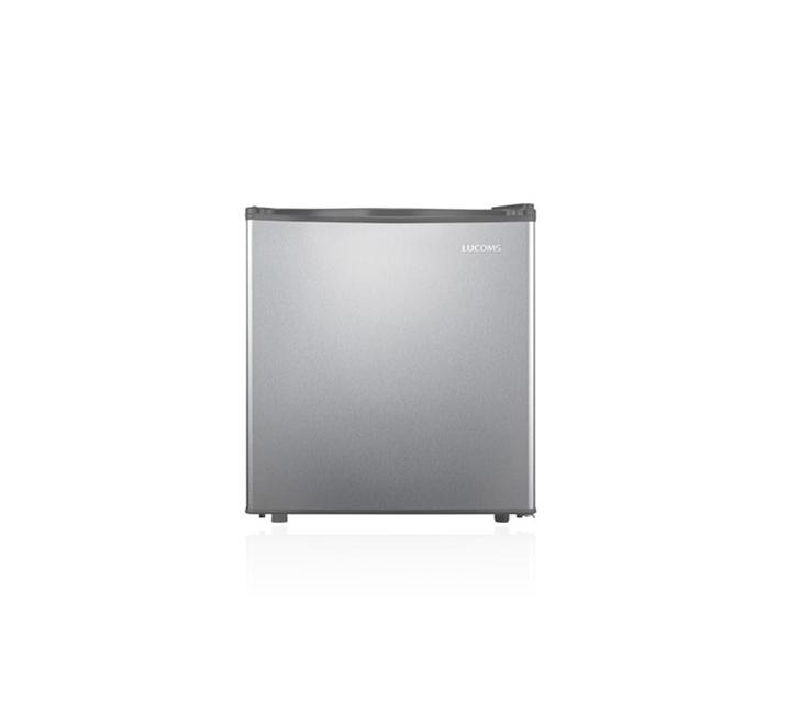 [L] 루컴즈전자 미니냉장고 48L R048K03-B  / 월 9,000원