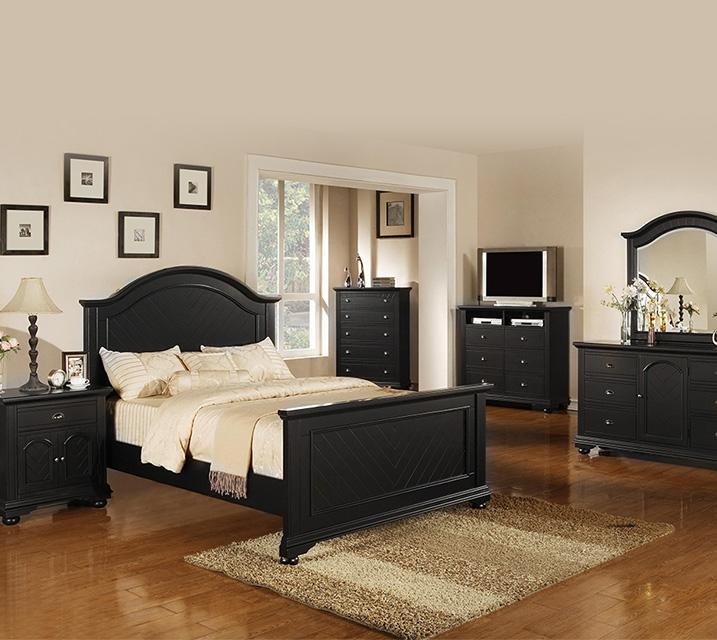 BP800 블록 체스트넛 엔틱 침실 EK 세트 [침대프레임+화장대+거울+협탁] / 월 75,800원