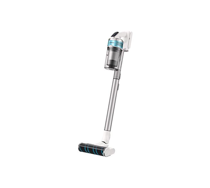 [S] 삼성 제트 무선진공청소기 150W 화이트/민트 VS15R8543S1 / 월 17,000원