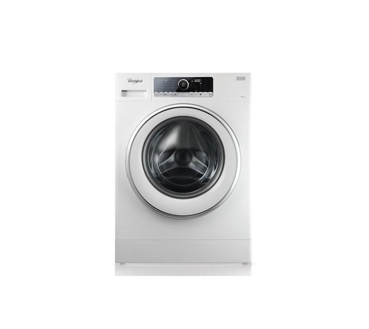 [S] 월풀 옴니아 드럼세탁기 10kg FSCR10421  / 월29,500원