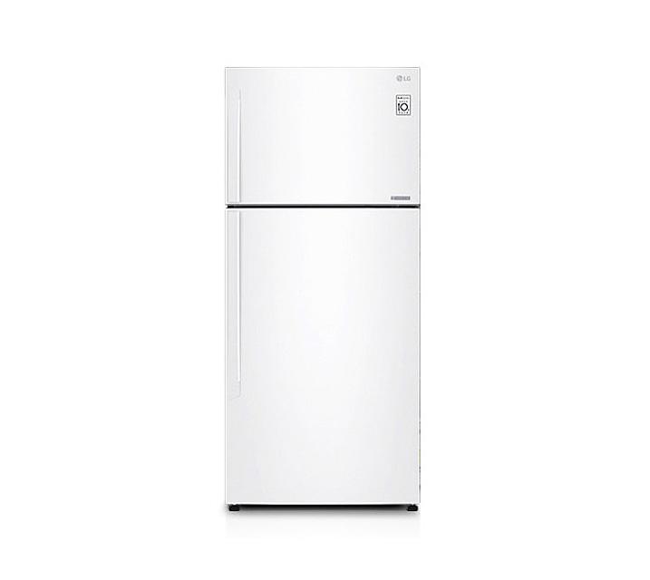 [L] LG 냉장고 2도어 507L 화이트 B507WM / 월 19,900원