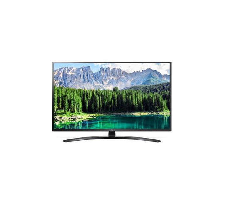 [L] LG전자 UHD-TV 65인치 블랙 65UN781C0NA  / 월33,500원