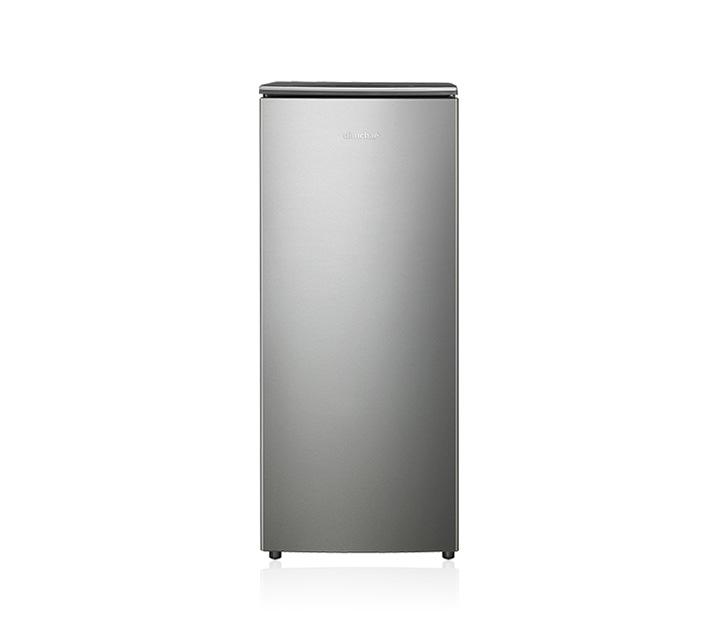 [L] 위니아 김치냉장고 딤채 김치냉장고 102L 메탈실버 WDS11EEMKS  / 월21,600원