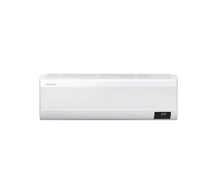 [L] 삼성 무풍냉난방기 벽걸이 와이드 7평형 AR07T9190HZS  / 월34,600원