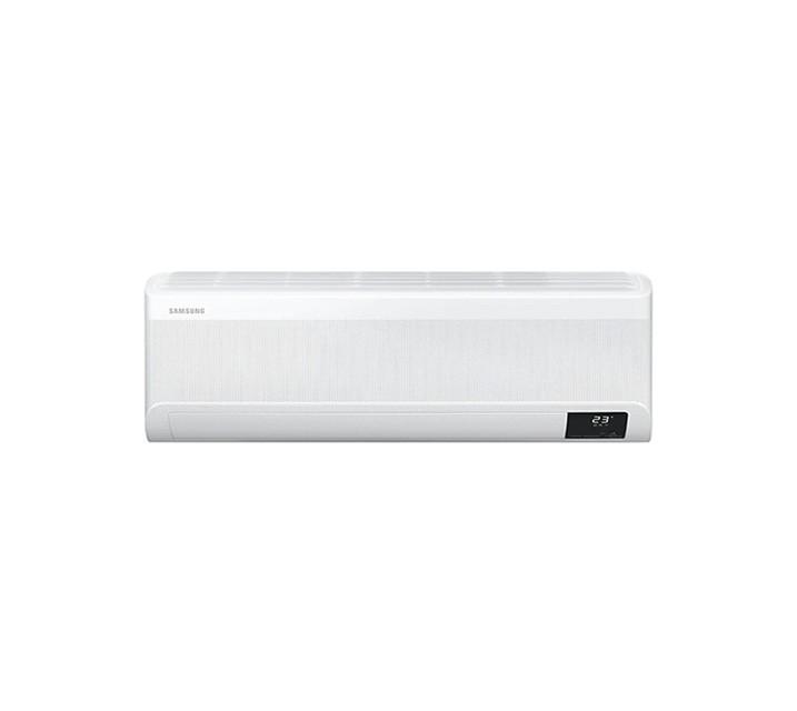 [L] 삼성 무풍냉난방기 벽걸이 와이드 9평형 AR09T9190HZS  / 월37,100원