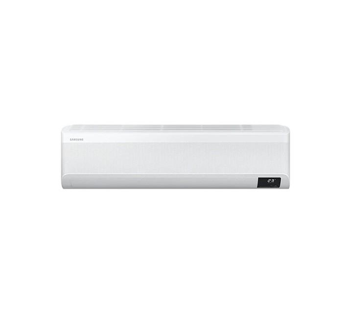 [L] 삼성 무풍냉난방기 벽걸이 와이드13평형 AR13T9190HZS  / 월44,500원