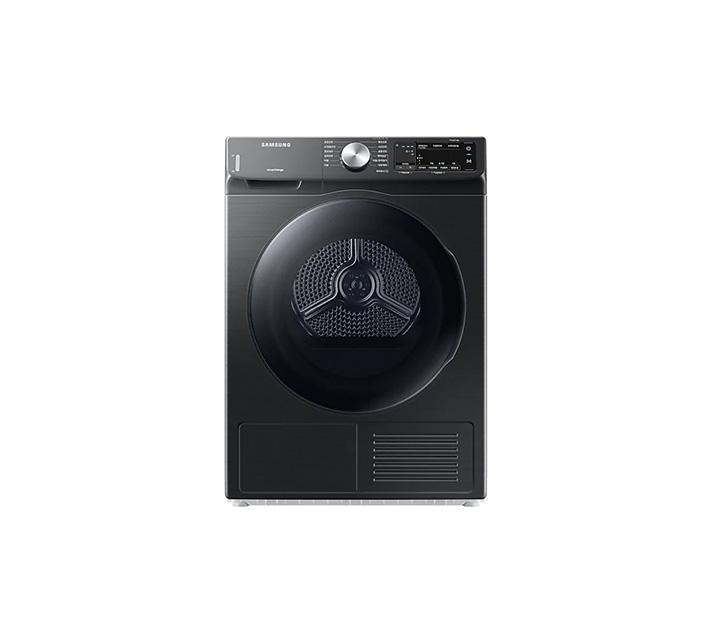 [S] 삼성 인버터 AI 건조기 9Kg 블랙케비어 DV90T5540BV / 월 29,500 원