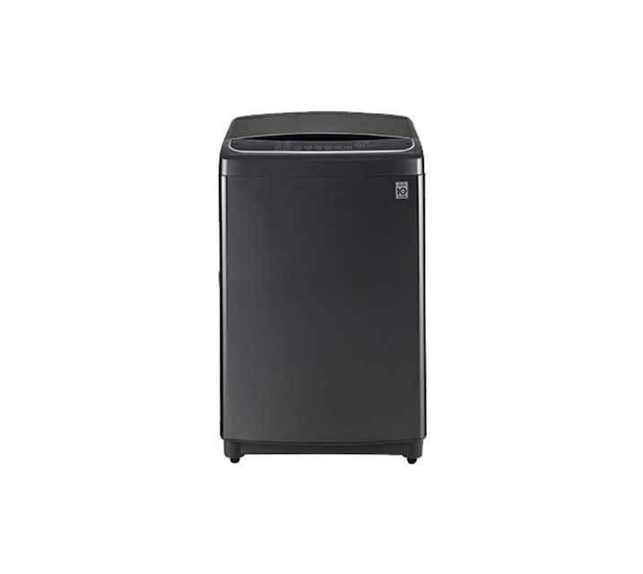 [S] LG 플러스 통돌이 블랙라벨 세탁기 22kg 블랙 스테인리스 TS22BVT / 월34,000원