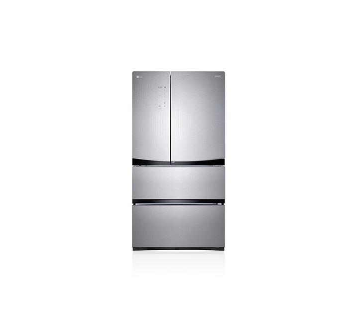 [L] LG 전자 디오스 김치톡톡 김치냉장고 스타리샤인 565L K570TS34E  / 월85,900원