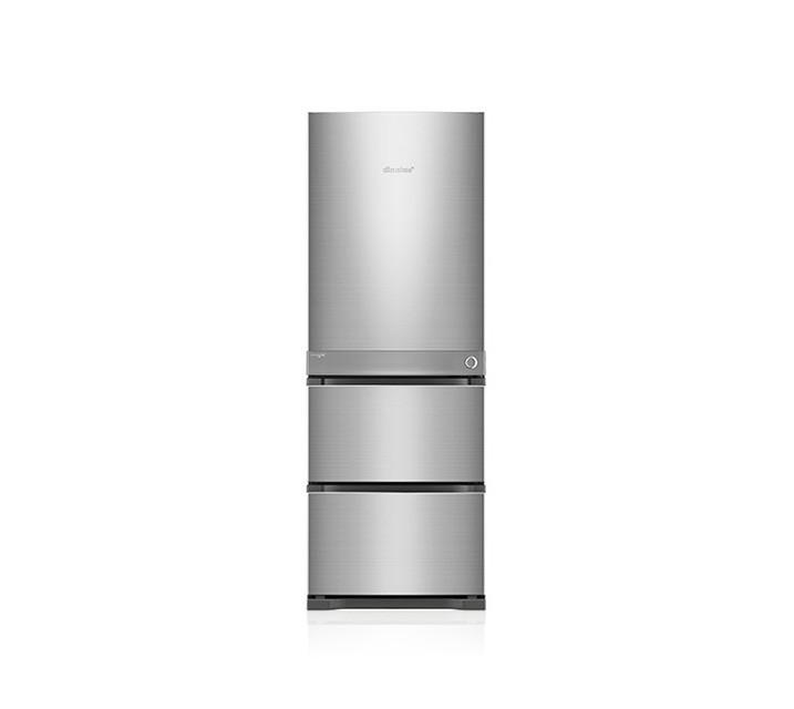 [L] 위니아 딤채 3도어 김치냉장고 330L 실버 NDT33ELMBS / 월48,500원