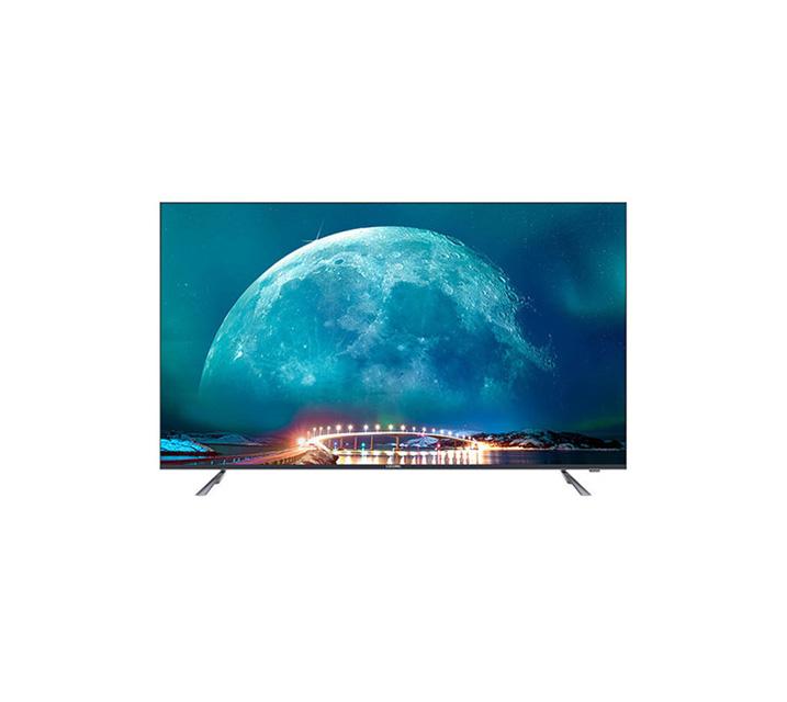 [L] 대우 루컴즈_UHD-TV 75인치 T7503TU  / 월43,900원