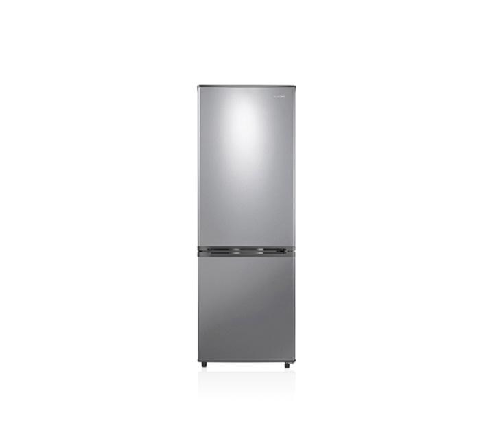 [L] 대우 루컴즈 냉장고 162L 실버그레이 RCG162K1 / 월11,500원