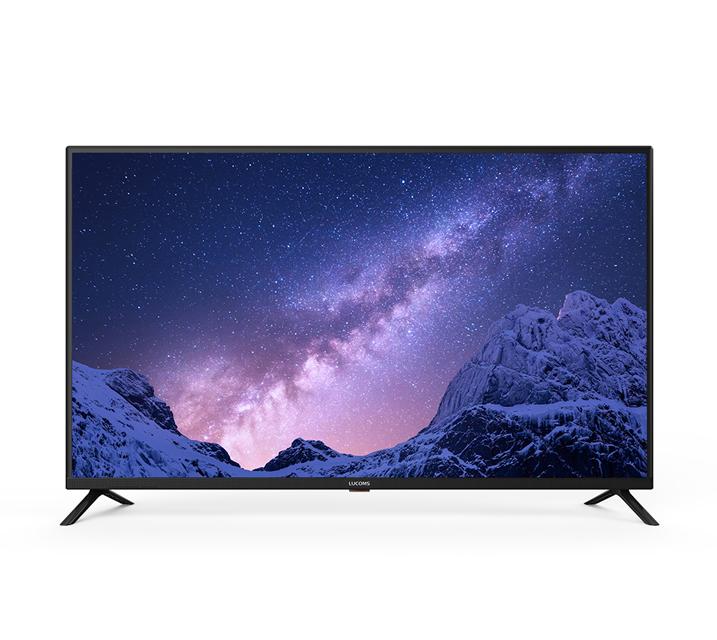 [S] 대우루컴즈 40인치 FHD RGB 포커스뷰 TV 벽걸이형 T4002C_WA  / 월11,000원