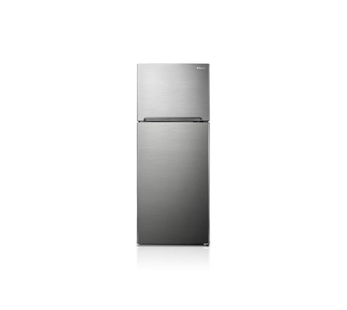 [S] 위니아대우 일반형 냉장고 506L 메탈실버 FR-G514SESE / 월20,500원