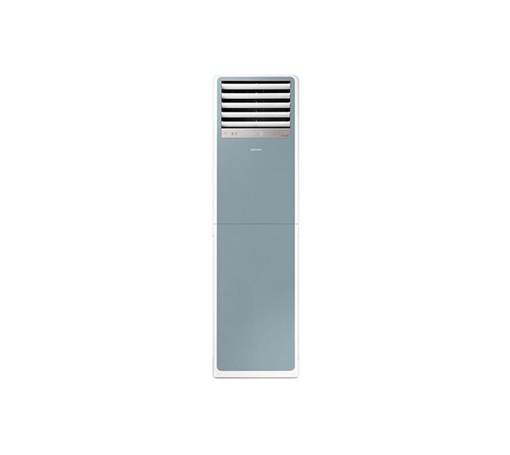[S] 삼성 비스포크 스탠드형 인버터 중대형 냉난방기 23평형 블루 220V AP083RSPPBH7S / 월62,000원